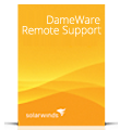 DameWare Remote Support