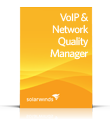 VoIP & Network Quality Manager